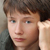 Treating Dysthymia in Children & Adults with Cognitive Behavioral Therapy