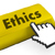 HIPAA: Setting Ethical Client Boundaries Part I (Abbreviated)